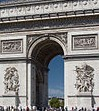 Arc_de_Triomphe,_2_August_2015_002